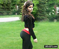 fotos porno de shia labeouf