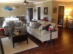 Remodeling Garage remodeling a garage into a family room | look at some more ideas