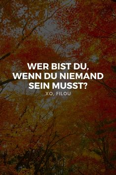 21 beautiful sayings that touch the heart - 21 beautiful sayings that touch the heart Informations About 21 wunderschöne Sprüche, die das Herz - Wisdom Of The Day, Deep Thoughts, Personal Development, Self Love, Philosophy, Things To Think About, Qoutes, About Me Blog, Positivity