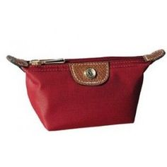 Longchamp Le Pliage Small Wallets Red : Longchamp Outlet, Welcome to authentic longchamp outlet store online.Fashional and cheap longchamp bags on sale. Luxury Bags, Luxury Handbags, Fashion Handbags, Fashion Bags, Runway Fashion, Cheap Fashion, Women's Fashion, Longchamp Le Pliage, Longchamp Backpack