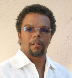 The Artistry of Alonzo Adams - Official Artist s Website displays the  multi-faceted talent of 6e6caa945
