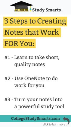 [Series] Taking Notes to Pass Exams - College Study Smarts College Note Taking, College Notes, College Binder, College Hacks, School Hacks, Party Mottos, How To Pass Exams, Bitch, Study Schedule