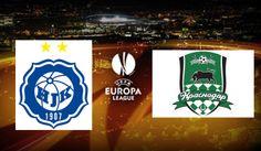 Prediksi Skor HJK Helsinki vs Krasnodar 28 Agustus 2015 Malam Ini