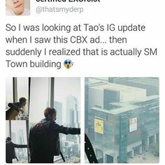 i talked about this in an earlier pin so go check that out ^^ but otherwise tao keep hwaiting!