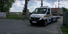Chipujemy silnik lawety Renault Master dCi o mocy 165 KM - CarSoft Renault Master, Monster Trucks, Chips, Potato Chip, Potato Chips