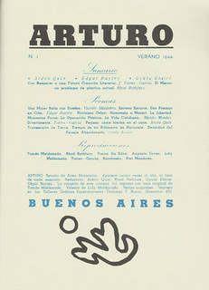 Tomas Maldonado Arte Madi, Crime, Inventions, Argentina, Concept, Journals, Trendy Tree, Paintings, Ulm
