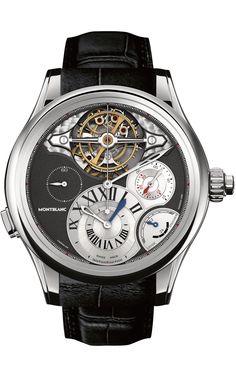 http://www.orologi.com/cataloghi-orologi/montblanc-villeret-1858-exotourbillon-chronographe-109151