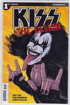 JAMES BOND 007 #5 1:10 Dave Johnson Variant Dynamite Comic Book NM First Print