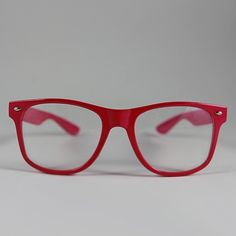 a7464c92c977 9 Best Hipster Nerd Glasses images