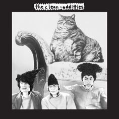 The Clean - Odditties (Flying Nun, Bonkers New Zealand rock that sounds like it has been recorded in a shed on a dictaphone. Human Condition, Sounds Like, Album Covers, New Zealand, Arms, Batman, Cleaning, Nun, Superhero