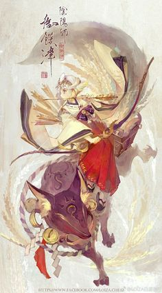 Manga Art, Anime Manga, Image Manga, Animation, Art Graphique, Character Design Inspiration, Chinese Art, Asian Art, Game Art