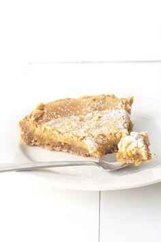 momofuku milk bar's crack pie