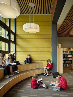 Neat library idea.