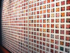 The social network's researchers have built DeepFace, an algorithm that can pick a face out of a crowd with 97.25 per cent accuracy. That means it is almost as good as we are at recognising a face. They created a 3D model of a face from a photo that can be rotated into the best position for the algorithm to start matching. They then used a neural network that had been trained on a massive database of faces to try and match the face with one in a test dataset.