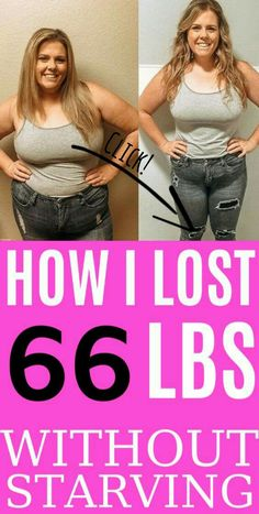 Weight Loss Meals, Weight Loss Challenge, Losing Weight Tips, Fast Weight Loss, Healthy Weight Loss, Weight Loss Tips, How To Lose Weight Fast, Fat Fast, Reduce Weight