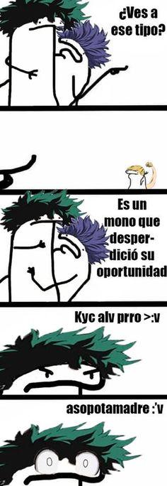 ミーム! ❝en donde subo memes mayormente sacados de tumblr y facebook so… #detodo # De Todo # amreading # books # wattpad