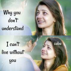 #sadquotes #sadquotesdepressed #sadquotespage #sadquotesg #happyquotes #twitterquotes #relationshipgoals #storythreads #freakthreads #freakythreads #sadsayings #portnizam #sadquotesforgirls #girlssadquotes #sadquotes #girlyquotes #portnizamquotes #tamilsadquotes #tamilmoviesadquotes #lovepain #sadlovequotes #lovepain #brokenheart #lovefailurequotes #lovepains #emotionalquotes #writers #blogers #lovequotes #lovefailurquotes #ovefail #brokengirl Tamil Love Quotes, Sad Love Quotes, Girly Quotes, Happy Quotes, Love Failure Quotes, Love Pain, Living Without You, Twitter Quotes, Dont Understand