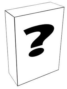 Download Free Ebooks, Legally » 8 Free 3d Ebook Cover Creators