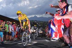 Photo: Tim De Waele | TDWsport.com