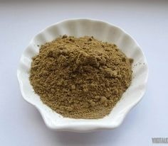 How to make Ayurvedic Ubtan at home. Ayurvedic Ubtan is the smallest ground herbal powder and is being used to clean and rejuvenate our skin. Due to its distinctive composition, Ubtan can be used as...