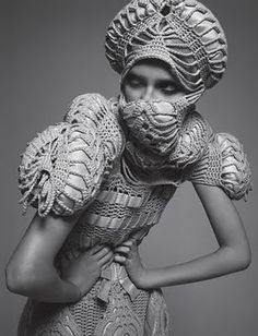 amazing knitwear sandra backlund