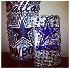 Dallas Cowboys I like the phone case Dallas Cowboys Crafts, Dallas Cowboys Party, Dallas Cowboys Women, Cowboys 4, Nfl Football Teams, Dallas Texas, Football Baby, Sports Teams, Football Season