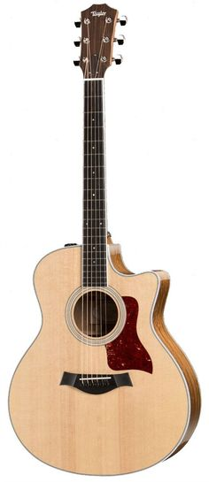 Acoustic Electric Guitars Taylor 512e Acoustic Guitar 2016 Year With Traditional Methods Guitars & Basses