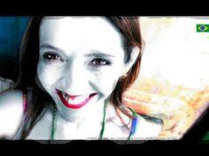 Ana Cristina / Book / artexpreso******