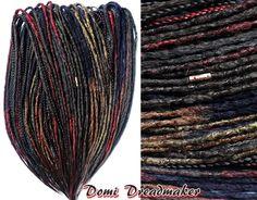 http://dread-shop.pl/pl/dreadlocks-hand-made/781-50-szt-podwojnych-max-zestaw-dredlokow.html