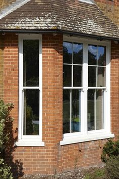 rehau golden oak windows and doors in a stone cottage it s all