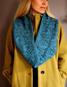 Starting July 1, 2014, you automatically receive a 15% discount if you purchase 2 or more patterns from my Ravelry Shop at the same time, no code needed.