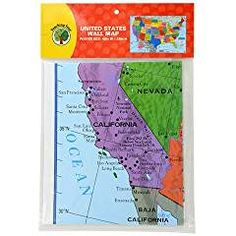 Get Ready Kids Classroom Calendar More Info Could Be Found At