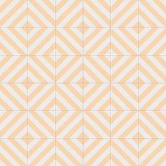 How To Install Brick Flooring mosaic flooring how to. Modern Flooring, Unique Flooring, Brick Flooring, Basement Flooring, Penny Flooring, Entryway Flooring, White Flooring, Linoleum Flooring, Rubber Flooring