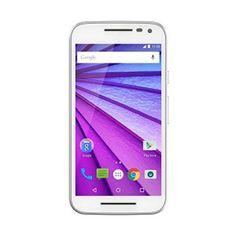 Motorola Moto G (3ª Generación)