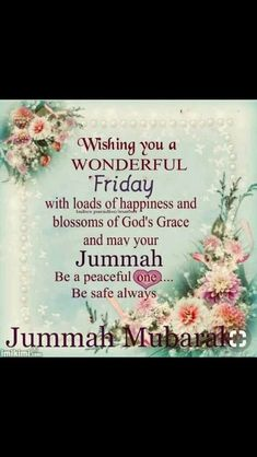 Good Morning Messages, Good Morning Greetings, Good Morning Images, Good Morning Quotes, Jummah Mubarak Dua, Jummah Mubarak Messages, Friday Wishes, Happy Friday, Dua In English