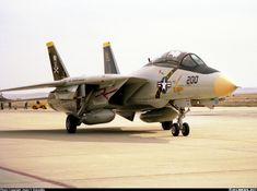 I love the Tomcat, great fighter bomber. Too bad they are retired! Military Jets, Military Aircraft, Fighter Aircraft, Fighter Jets, Tomcat F14, Iran Air, Uss Enterprise Cvn 65, Uss Nimitz, Navy Aircraft