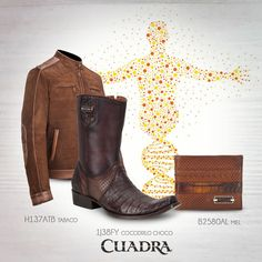 35 mejores imágenes de CUADRA BOTAS Y ROPA  746b9677f89