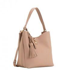 Οι 328 καλύτερες εικόνες του πίνακα Women Bags - Γυναικείες Τσάντες ... 2fd436e9628