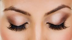 Five Ways to Fabulous Lashes