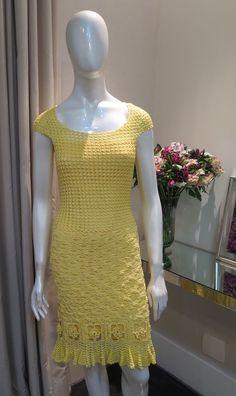 get_inspired-giovana_dias-crochet-vestido-amarelo