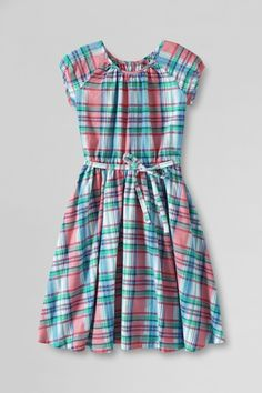 beff8a34ec402 30 Best Kids' Summer Clothes images | Summer kids, Little girls ...