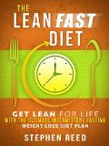 Free Kindle Book -  [Health & Fitness & Dieting][Free] The Lean Fast Diet: Get Lean For Life With The Ultimate Intermittent Fasting Weight Loss Diet Plan Check more at http://www.free-kindle-books-4u.com/health-fitness-dietingfree-the-lean-fast-diet-get-lean-for-life-with-the-ultimate-intermittent-fasting-weight-loss-diet-plan/