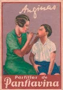 #panflavina #farmacia #publicidad #mysocialfarma