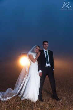 Romanian wedding photographer Romanian Wedding, Pinterest Instagram, Lace Wedding, Wedding Dresses, Fashion, Bride Dresses, Moda, Bridal Gowns, Fashion Styles