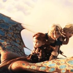 Httyd, httyd2, httyd3, HICCUP Dreamworks Movies, Dreamworks Dragons, Dreamworks Animation, Disney And Dreamworks, Dragon 2, Dragon Rider, How To Train Dragon, How To Train Your, Hicks Und Astrid