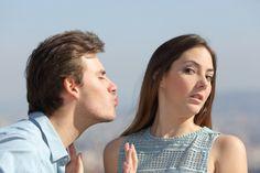 Jak stawiać granice w relacjach?