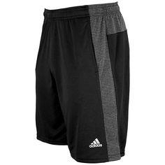 adidas Aeroknit Shorts - Men's