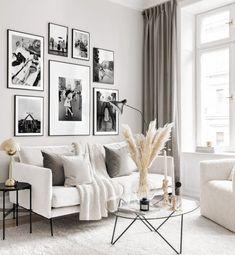 home decor apartment Inspiration Wall, Living Room Inspiration, Home Living, Living Spaces, Fall Home Decor, Autumn Home, Decor Room, New Room, Layout Design