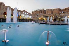 shar park . Erbil. kurdistan