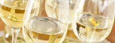 The 6 White Wines To Try To Help You Understand White Wine